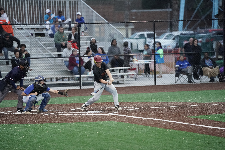BI Baseball vs New Hampstead_01
