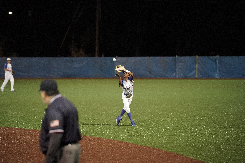 BI Baseball vs New Hampstead_03
