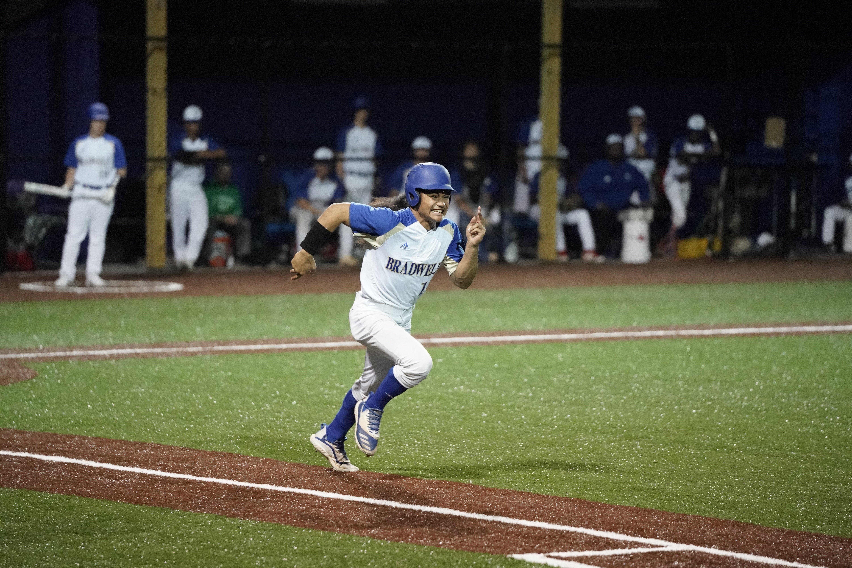 BI Baseball vs New Hampstead_04