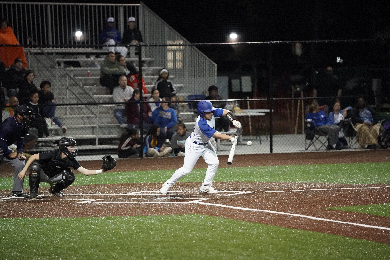 BI Baseball vs New Hampstead_05