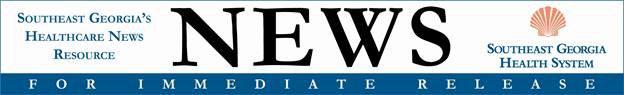 south health news