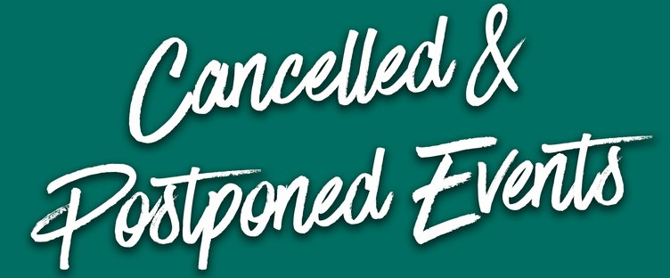 CancelledPostponedEvents.jpg