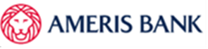 Ameris Bank NEW