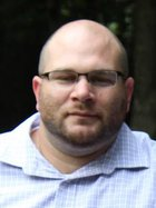 Pastor Andrew Velez