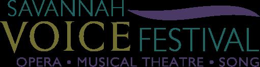 Savannah Voice logo