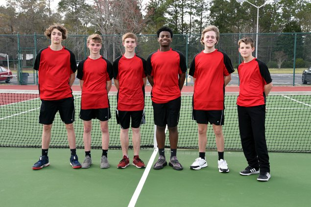 Tennis boys.jpg