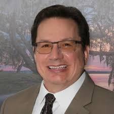 Doug Sahlberg