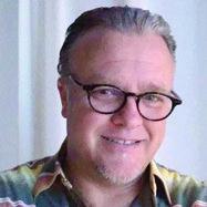 Dr. Tim Byler