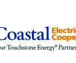 coastal cooperative.
