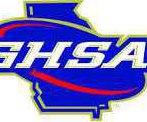 GHSA logo
