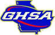 GHSA logo