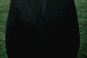 Jabron Webster