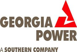 Georgia Power logo