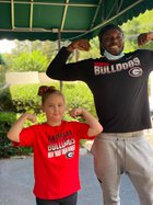 Rich and Destiny