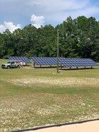 lyman solar