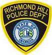 rhpd logo