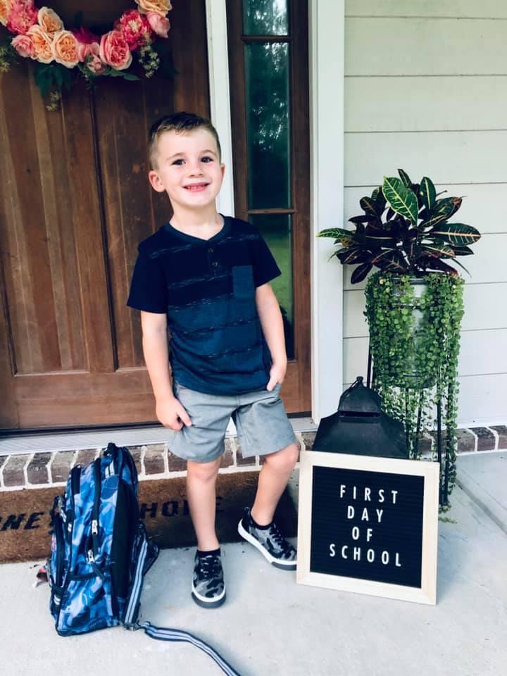 Beau Stevens, kindergarten, FMES.jpg