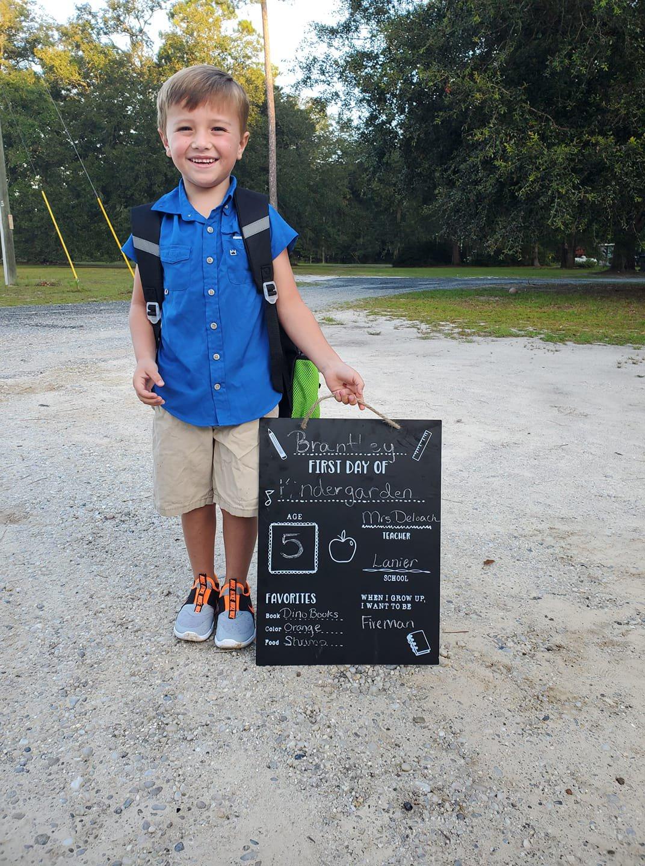 Brantley Smith, kindergarten, LPS.jpg