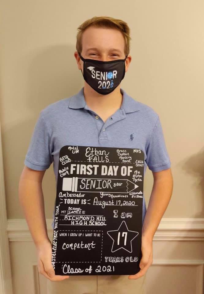 Ethan Falls, 12th, RHHS.jpg