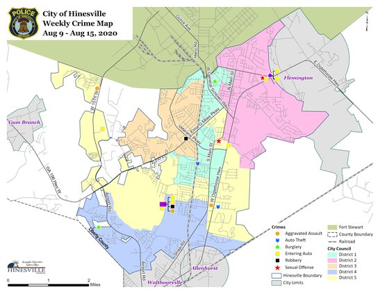map aug 19