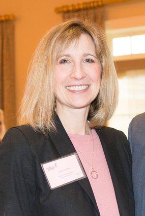 Aileen Gabbt