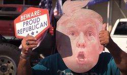 Trump parade thumbnail