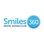 dental club
