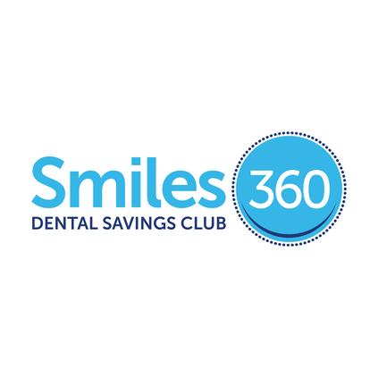 dental club