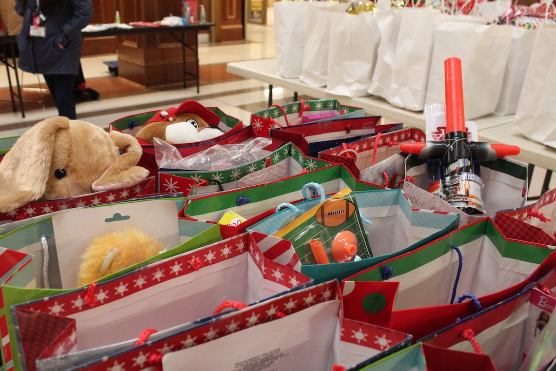 Toy drive (4)