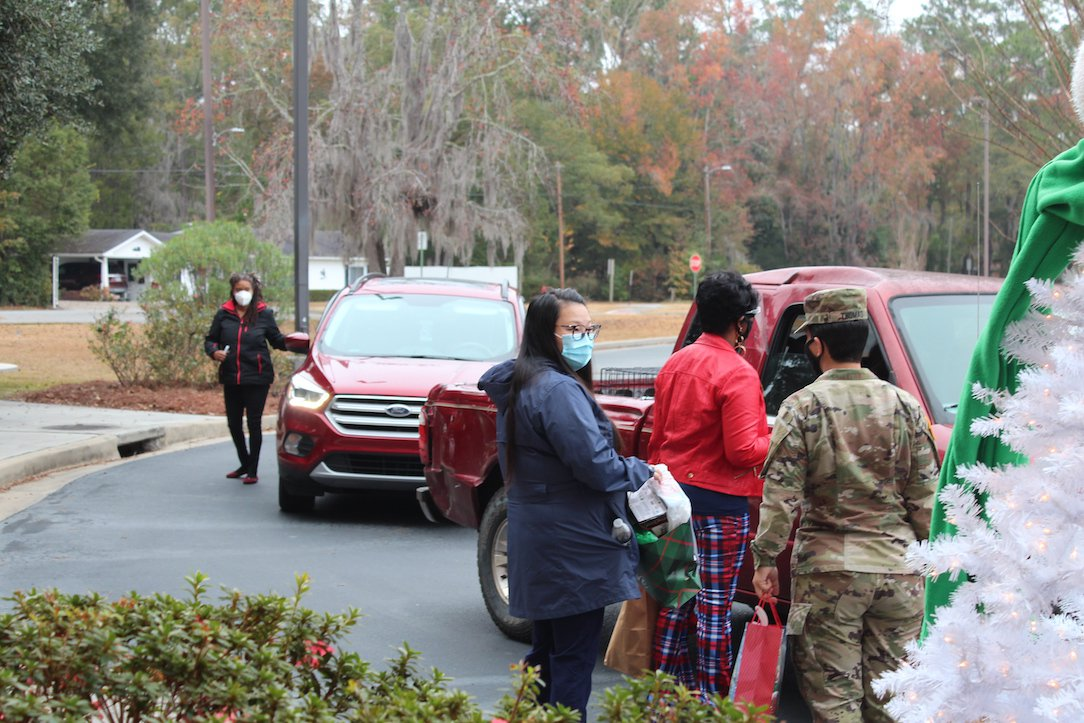 Toy drive (5)