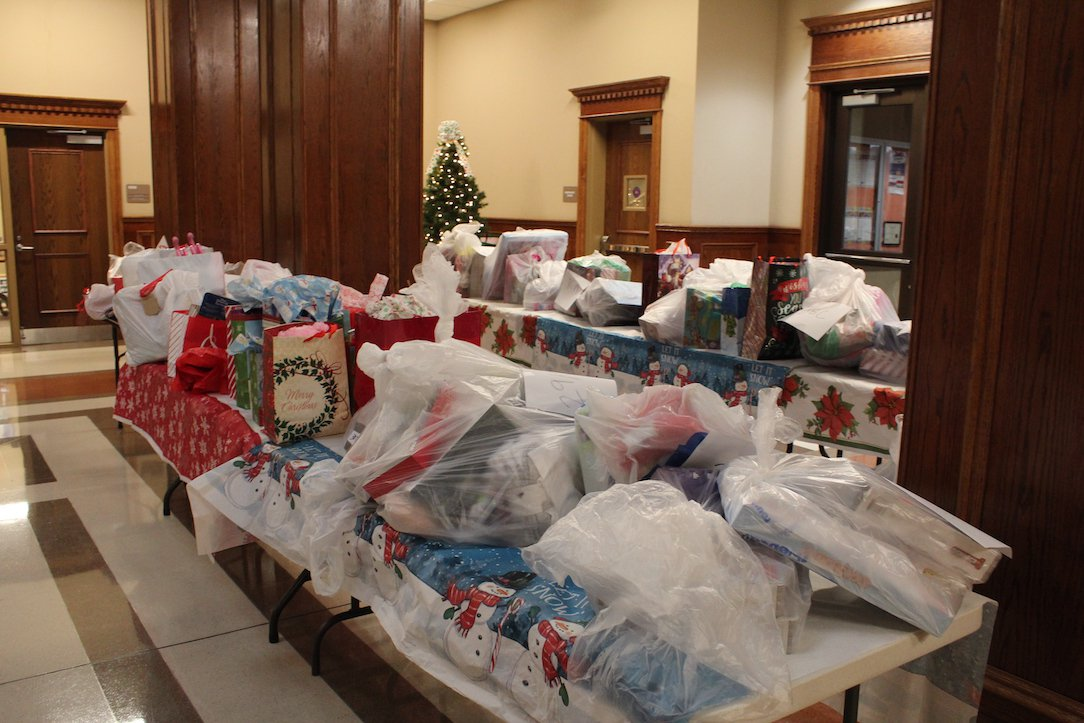 Toy drive (6)
