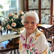 Betty Miner Btazer story