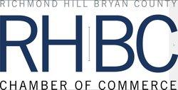 new RH chamber logo.jpg