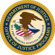 US DOJ Logo 2