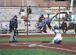 BIvsCamden baseball (1)