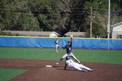 BIvsCamden baseball (6)