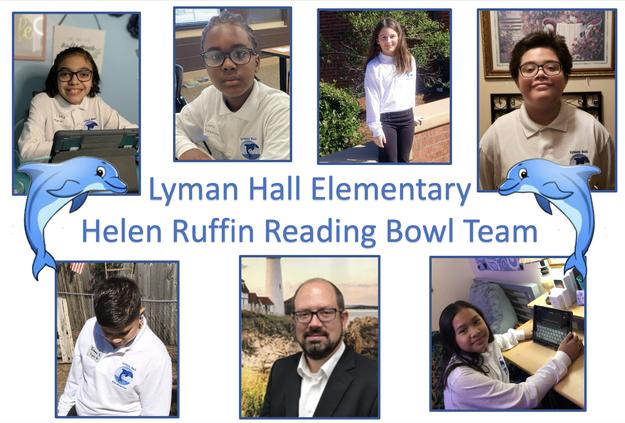 Lyman Hall winners
