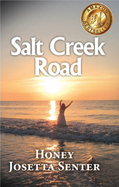 Salt Creek Road cover