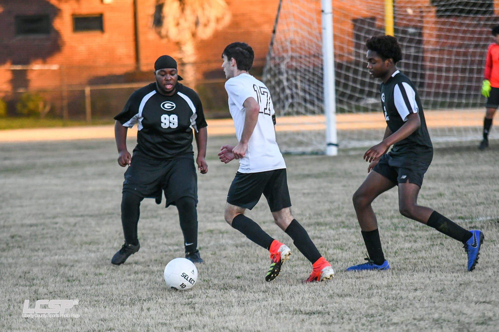 soccerboys3
