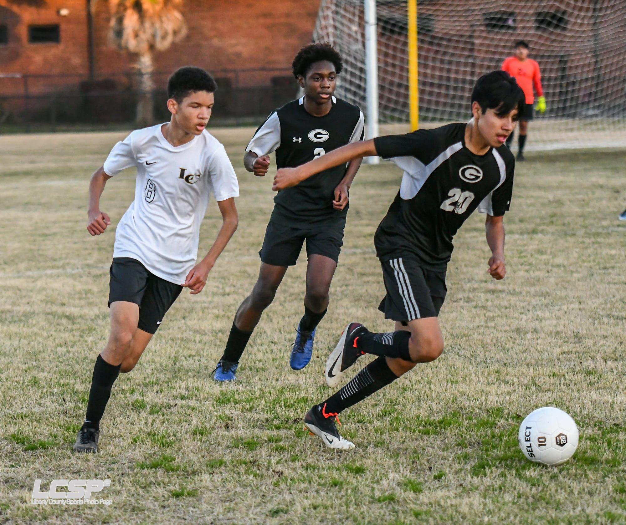 soccerboys4