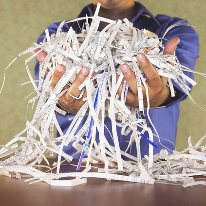 shredder logo.jpg