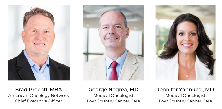 Low Country Cancer Care