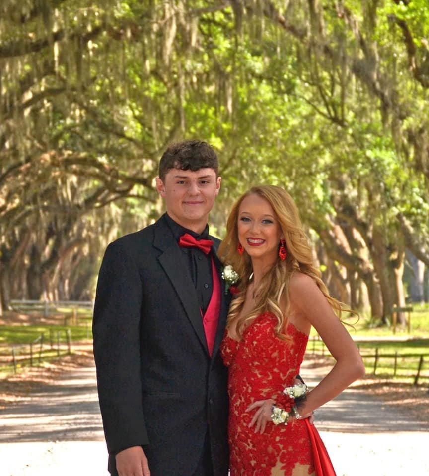 Aaron Bailey and Kailee Brown.jpg