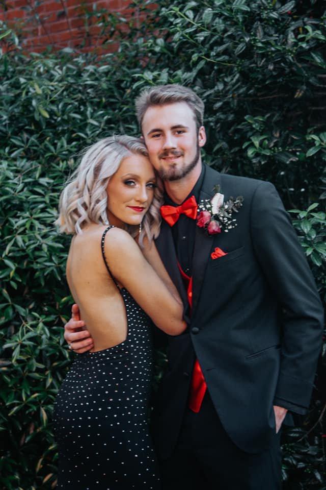 Hannah Butler & Logan Brazell.jpg