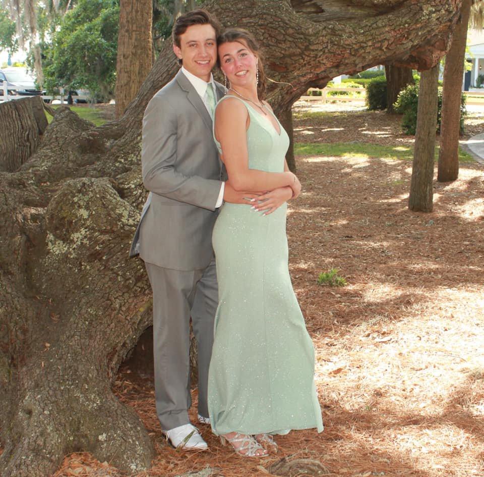 Jeremiah Bowman and Emma Moust.jpg