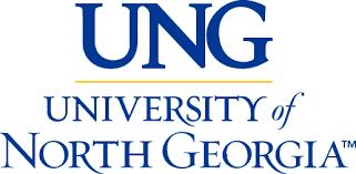 UNG School logo