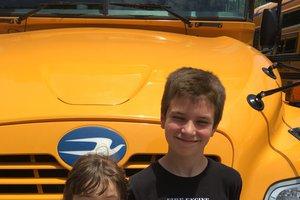 poster sibling winners