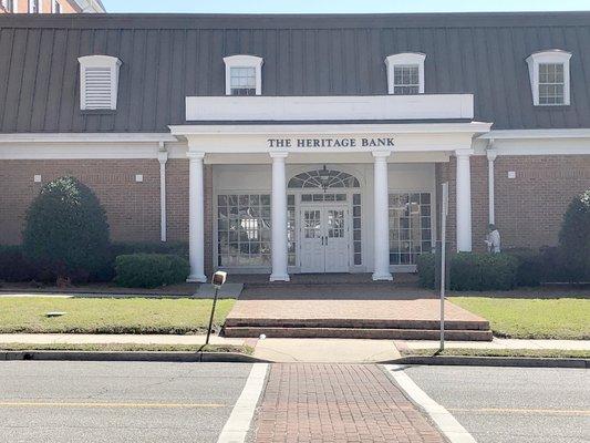 heritage bank  (1).jpeg