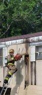 0701 home fire