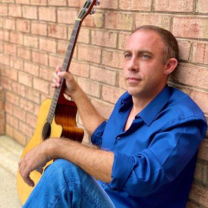 Brian Conley 1